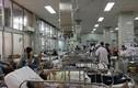 Bệnh nhân tử vong sau 4 tiếng nằm chờ cấp cứu, BV Chợ Rẫy xử lý thế nào?