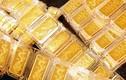 Giá vàng ngày 7/8: Liệt có vượt mốc 41 triệu đồng/lượng?