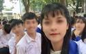 Bắc Ninh: Bí ẩn nữ sinh mất tích trong ngày sinh nhật