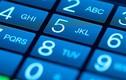 5 số đuôi điện thoại cực xấu khiến chủ nhân làm ăn thất bát