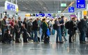 Hành khách nước ngoài gây rối ở sân bay bị phạt thế nào?