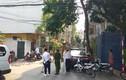 2 cô gái tử vong trong phòng trọ, nghi nam thanh niên nhảy lầu tự tử