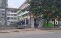 """Hà Nội: Những khoản thu """"ủng hộ"""" tại trường mầm non Ánh Dương"""