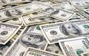 Tỷ giá ngoại tệ ngày 27/9: USD biến động mạnh