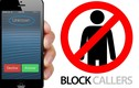 Cách chặn cuộc gọi và FaceTime phiền nhiễu trên iPhone, iPad