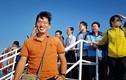 Vụ hơn 30 hiệu trưởng đi hội nghị 'ảo' ở Côn Đảo: Giám đốc Sở GD&ĐT tỉnh Sóc Trăng lên tiếng