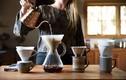 Video: Tách cafe đắt nhất thế giới có gì đặc biệt?