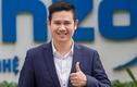 Người sáng lập Asanzo Phạm Văn Tam đã thoái gần hết vốn?
