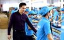 Vụ Asanzo: Có gian dối để được bình chọn hàng Việt Nam chất lượng cao?