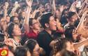 Lễ hội Phố hàng nóng: Giới trẻ háo hức chờ cặp đôi Big Daddy – Emily