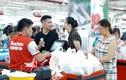 Hệ thống siêu thị Auchan của Pháp có chủ mới: Đại gia nào nhanh tay?