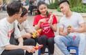 Hàng chục nghìn giải thưởng hè của Tân Hiệp Phát đến tay khách hàng
