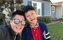 """""""Chơi lớn"""" như Quang Dũng: Sắm nhà triệu đô ở Mỹ tặng con trai"""
