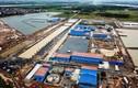HĐND Hà Nội bác bù 200 tỷ mua nước sông Đuống