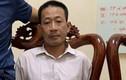 Hà Tĩnh: Bắt nghi phạm đâm 3 người trong một gia đình thương vong