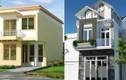 5 mẫu nhà 2 tầng đẹp chi phí chỉ 300 triệu, hợp cả thành thị và nông thôn