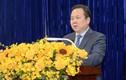 """Chủ tịch Nguyễn Hoàng Anh: """"Dùng hiệu quả vốn nhà nước, không né tránh trách nhiệm"""""""