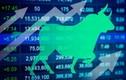"""Thị trường chứng khoán tăng mạnh khi đàm phán thương mại Hoa Kỳ-Trung Quốc """"hoàn thành 90%"""""""