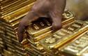 Giá vàng tuần tới (19-24/8): Kinh tế toàn cầu bất ổn, giá vàng tăng mạnh