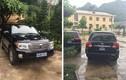 Bộ trưởng không được dùng ô tô có giá trên 1,1 tỷ đồng?