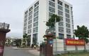 Công bố nguyên nhân khiến 4 trẻ tử vong ở Bệnh viện Sản nhi Bắc Ninh