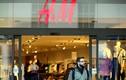 Đốt bỏ hàng tấn quần áo H&M gây tranh cãi