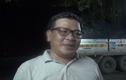 Video: BOT Cai Lậy tạm dừng thu phí, tài xế mong mỏi gì?