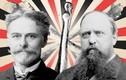 Chuyện kỳ quặc về các nhà khoa học nổi tiếng thế giới