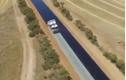 Video: Choáng váng xem cách làm đường siêu tốc
