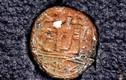 Khảo cổ Israel phát hiện con dấu cách đây 2.700 năm