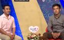 Video: Thiếu gia Vũng Tàu 'gây sốt' Bạn muốn hẹn hò