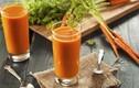 Những thực phẩm cực tốt cho da dầu, thường xuyên ăn giúp da căng mịn tự nhiên