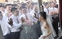 Video: Đàn ông những địa phương nào có nguy cơ ế vợ cao nhất Việt Nam?