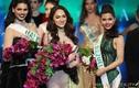 Video: Phần trình diễn giúp Hương Giang giành giải Tài năng tại Hoa hậu Chuyển giới 2018