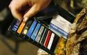 Video: 15 tuổi được dùng thẻ tín dụng không cần tài sản bảo đảm