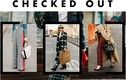 """7 xu hướng thời trang đang """"làm mưa làm gió"""" đường phố thế giới"""