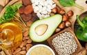 Ăn thực phẩm này hằng ngày, bạn đã bổ sung đủ lượng vitamin cần thiết