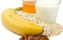 5 cặp thực phẩm tác dụng cực tốt khi kết hợp với nhau