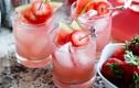 6 loại trái cây ngăn mất nước hiệu quả mùa hè