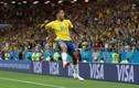 Video Brazil -Thụy Sĩ 1-1: Neymar tịt ngòi, Brazil vỡ mộng