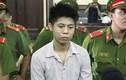 Video: Người nhà gào khóc khi thấy kẻ giết 5 người ở Bình Tân