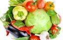 Những loại rau củ không nên ăn sống