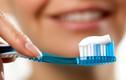 Giật mình: Thành phần kem đánh răng có thể thúc đẩy ung thư đại tràng