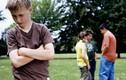 Cha mẹ cần làm gì khi con bị mắc chứng tự kỷ?