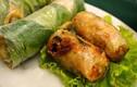 Top 10 món ăn Việt ngon hút hồn trên tạp chí Mỹ
