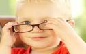 Những hoạt động giúp trẻ em thông minh hơn