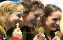 Học lỏm bí quyết thành công của các VĐV Olympic