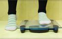 Những điều nên tránh để giúp con tuổi đang lớn giảm cân