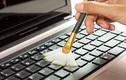 Hãi hùng bàn phím máy tính bẩn gấp 20.000 lần bồn cầu