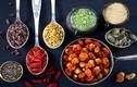 Khám phá ẩm thực vùng có nhiều người sống thọ nhất thế giới